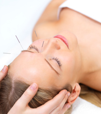 AC Acupuncture Kingston